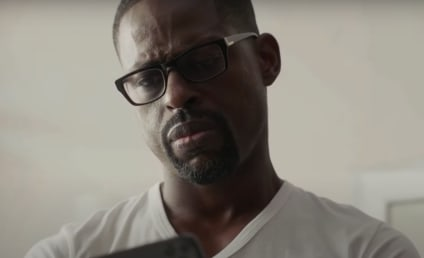 This Is Us Drops Explosive Season 5 Trailer: Engagements, COVID-19, and More!