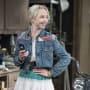 Becky - The Conners Season 1 Episode 4