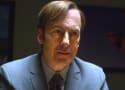 Watch Better Call Saul Online: Season 2 Episode 2