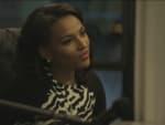 Tara is Concerned - Love & Hip Hop