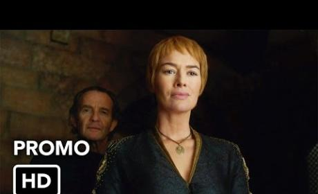 Game of Thrones Season 6 Episode 8 Preview