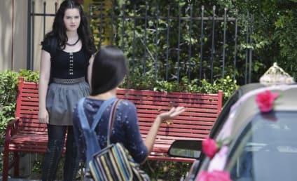 Switched at Birth: Watch Season 3 Episode 20 Online