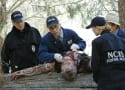 NCIS Season 13 Episode 7 Review: 16 Years