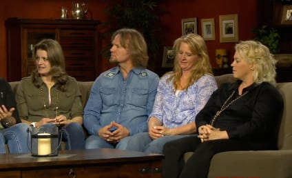 Sister Wives Season 5 Episode 18: Full Episode Live!