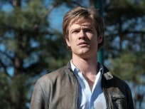MacGyver Season 2 Episode 9