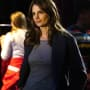 Dressed Down - Castle Season 8 Episode 9