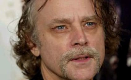 Brad Dourif to Play Key Role in Fringe Season Finale