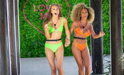 TV Ratings Report: Love Island Premieres Low