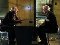 CSI Season 14 Episode 3