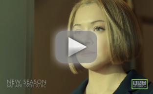Orphan Black Trailer