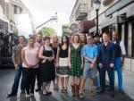 Food Network Star Season 10 Cast