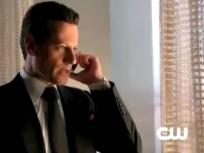 Ringer Season 1 Episode 16