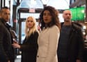 Watch Quantico Online: Season 3 Episode 9
