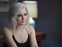 iZombie Season 2 Episode 11