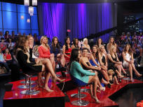 The Bachelor Season 18 Episode 10