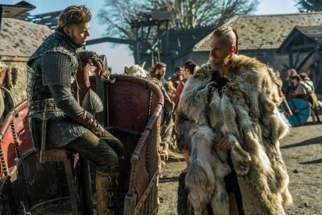 ivar and bjorn vikings season 4 episode 20 tv fanatic