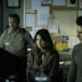 Trapped - Teen Wolf Season 6 Episode 15