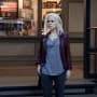 Lost Liv - iZombie Season 1 Episode 10