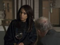 Scandal Season 7 Episode 14