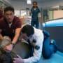 Drastic Measures - Chicago Med