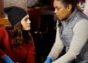 Watch Chicago Med Online: Season 4 Episode 15