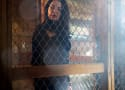 Watch Queen of the South Online: Season 3 Episode 6