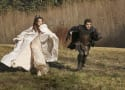 Once Upon a Time: Watch Season 3 Episode 12 Online