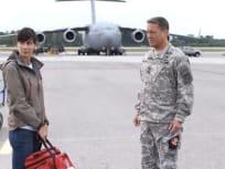 Army Wives Season 7 Episode 12