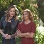 Who Wins the Chloe Race? - Lucifer Season 3 Episode 22