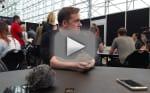 Jeff Davis Talks about Teen Wolf Season 6 at NYCC