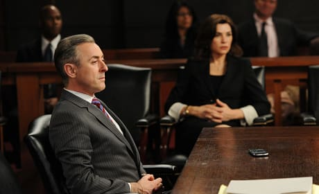 Eli the Defendant