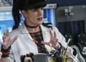 Watch NCIS Online: Season 14 Episode 7