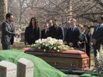 The Blacklist Season 3 Episode 20