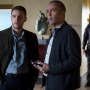 Watch Agents of S.H.I.E.L.D. Online: Season 4 Episode 9