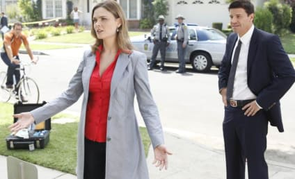 """Bones Preview: """"The Beautiful Day in the Neighborhood"""""""