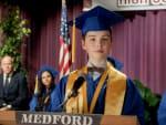Sheldon Graduates High School - Young Sheldon
