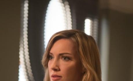 Law and Order - Arrow Season 7 Episode 6