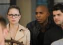 Watch Supergirl Online: Season 3 Episode 4