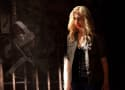 The Vampire Diaries Review:  Surprises Galore!
