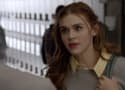 Teen Wolf Review: Elektra Woman and WTF?