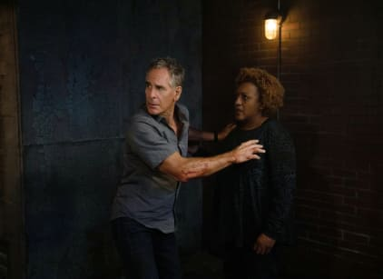 Watch NCIS: New Orleans Season 5 Episode 10 Online