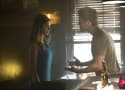 The Vampire Diaries: Watch Season 6 Episode 4 Online