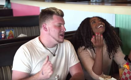 Watch Floribama Shore Online: Season 2 Episode 17