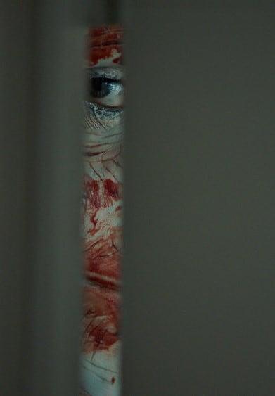 The Monster in the Door - Channel Zero