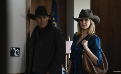 Paramount Rebrand Results in Cancellations: What Does it Mean for Yellowstone?