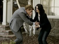 The Mentalist Season 1 Episode 5