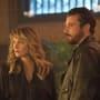 Falice - Riverdale Season 3 Episode 6