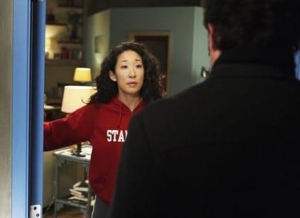 Watch Grey's Anatomy Season 5 Episode 13 Online