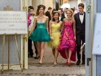The Carrie Diaries Season 2 Episode 12