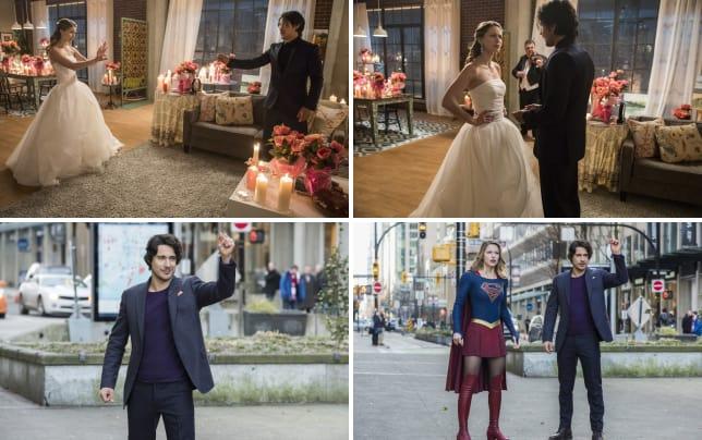 Mr mxyzptlk attempts to woo kara supergirl season 2 episode 13